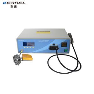 308nm Excimer Laser phototherapy