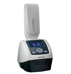 Philips Narrow Band UVB Lamp For Psoriasis