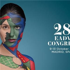 Meet with Kernel at 28th EADV congress 9-13 October 2019 MADRID SPAIN