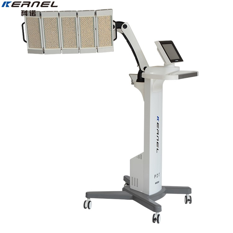 5 colors photon pdt led light therapy machine Manufacturers, 5 colors photon pdt led light therapy machine Factory, Supply 5 colors photon pdt led light therapy machine
