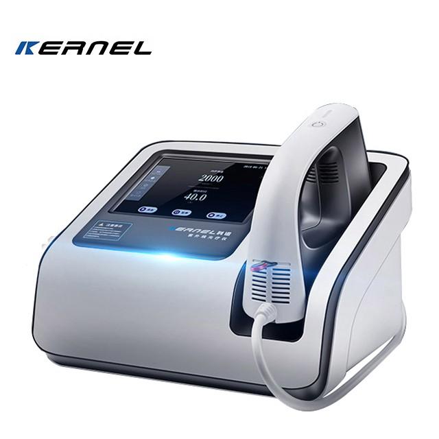 308nm Excimer Laser machine Manufacturers, 308nm Excimer Laser machine Factory, Supply 308nm Excimer Laser machine