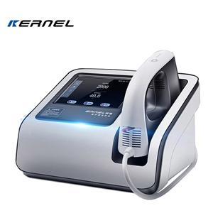 308nm Excimer Laser machine