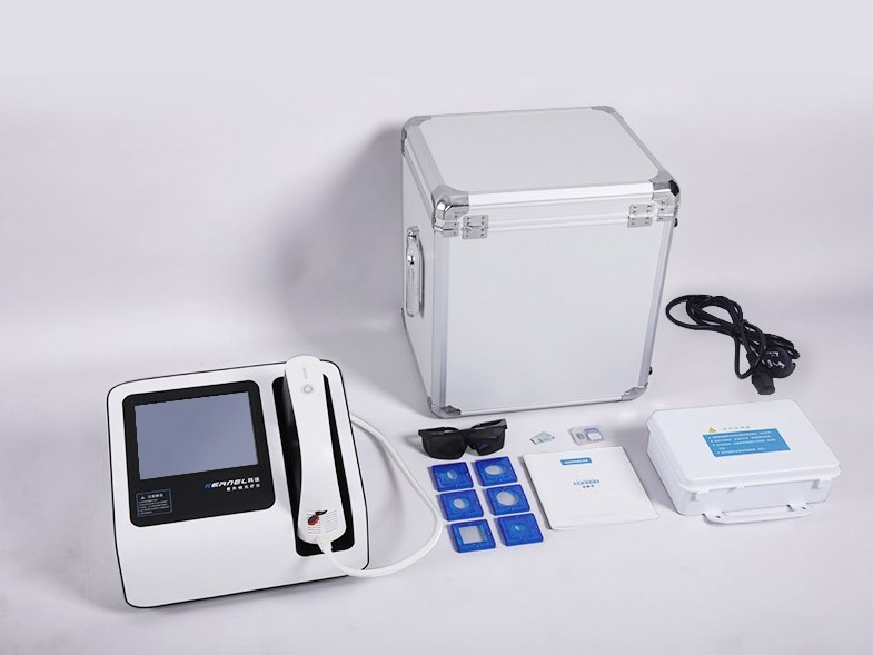 308nm Excimer Laser System Dermatology KN-5000C Manufacturers, 308nm Excimer Laser System Dermatology KN-5000C Factory, Supply 308nm Excimer Laser System Dermatology KN-5000C