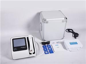 308 nm Excimer-Lasersystem Dermatologie KN-5000C