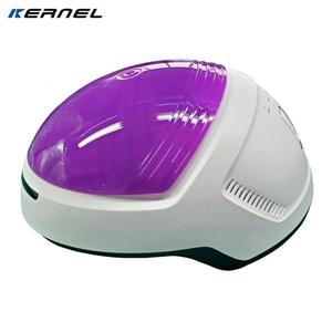 Laser Cap Hair Regrowth Therapy Helmet