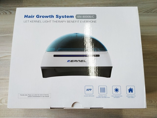 Low level laser therapy hair loss therapy helmet Manufacturers, Low level laser therapy hair loss therapy helmet Factory, Supply Low level laser therapy hair loss therapy helmet