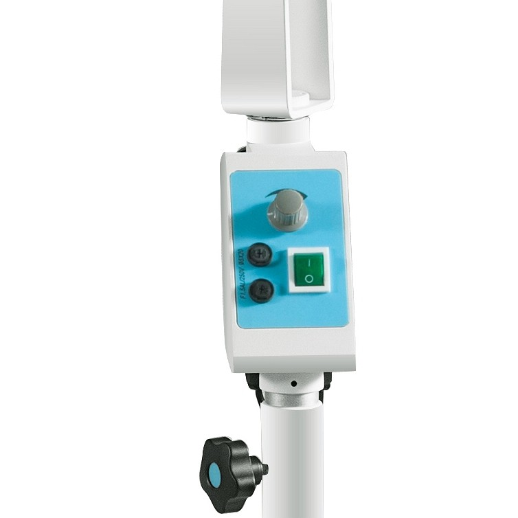 Portable HD Optical video colposcope for gynecology Manufacturers, Portable HD Optical video colposcope for gynecology Factory, Supply Portable HD Optical video colposcope for gynecology