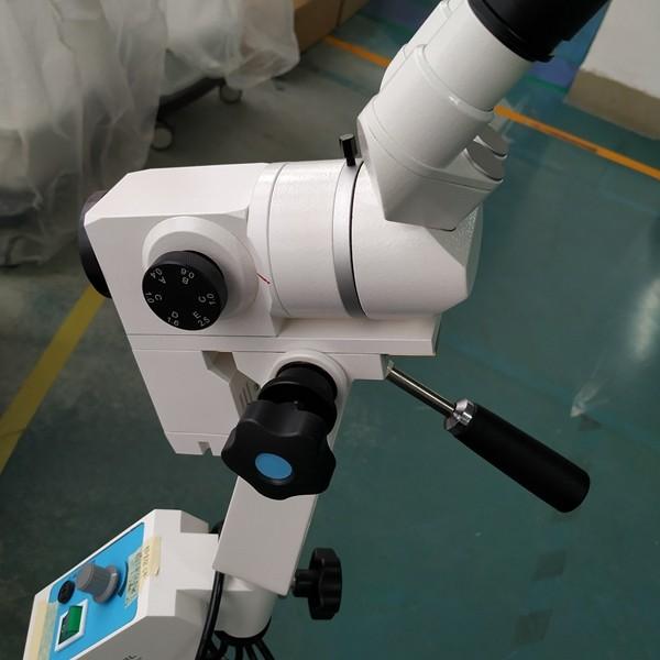 купить Бинокулярный кольпоскопический аппарат для кольпоскопии шейки матки KN-2200BI,Бинокулярный кольпоскопический аппарат для кольпоскопии шейки матки KN-2200BI цена,Бинокулярный кольпоскопический аппарат для кольпоскопии шейки матки KN-2200BI бренды,Бинокулярный кольпоскопический аппарат для кольпоскопии шейки матки KN-2200BI производитель;Бинокулярный кольпоскопический аппарат для кольпоскопии шейки матки KN-2200BI Цитаты;Бинокулярный кольпоскопический аппарат для кольпоскопии шейки матки KN-2200BI компания