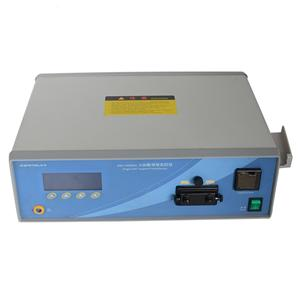 308nm Excimer Laser phototherapy KN-5000A