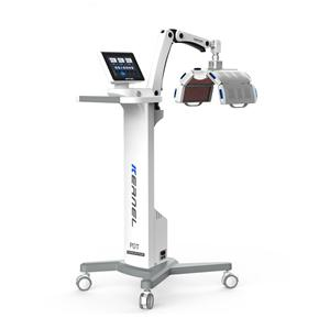 PDT LED Facial Light Therapy Machine KN-7000D