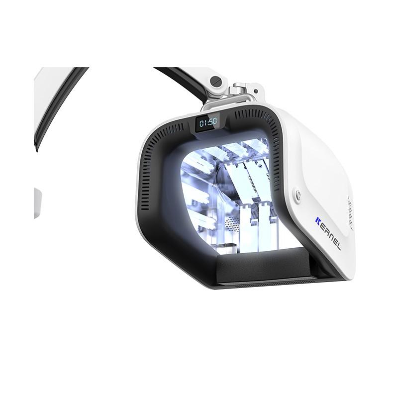 Derisi sedef kafa derisi tedavisi KN-4007 için UVB / UVA hedefli fototerapi satın al,Derisi sedef kafa derisi tedavisi KN-4007 için UVB / UVA hedefli fototerapi Fiyatlar,Derisi sedef kafa derisi tedavisi KN-4007 için UVB / UVA hedefli fototerapi Markalar,Derisi sedef kafa derisi tedavisi KN-4007 için UVB / UVA hedefli fototerapi Üretici,Derisi sedef kafa derisi tedavisi KN-4007 için UVB / UVA hedefli fototerapi Alıntılar,Derisi sedef kafa derisi tedavisi KN-4007 için UVB / UVA hedefli fototerapi Şirket,