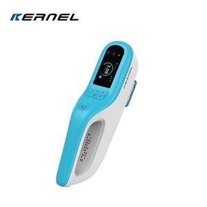 Kernel Portable Excimer Laser 308nm الصدفية البهاق KN-5000E