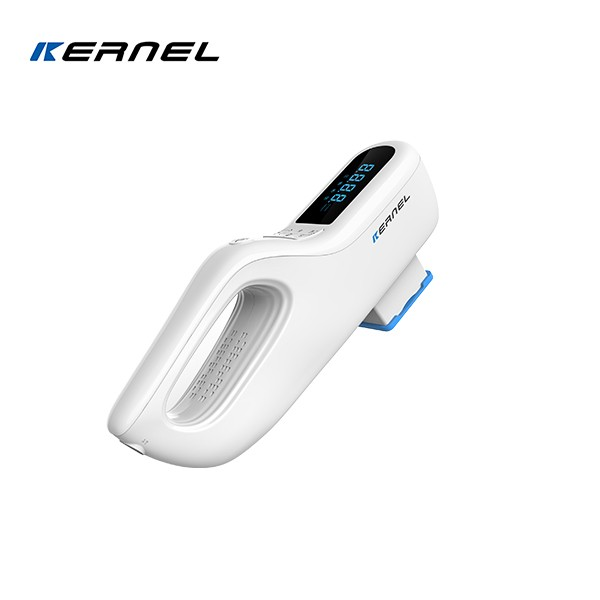 купить KN-5000F портативный XeCl 308 нм лазерный светотерапия витилиго,KN-5000F портативный XeCl 308 нм лазерный светотерапия витилиго цена,KN-5000F портативный XeCl 308 нм лазерный светотерапия витилиго бренды,KN-5000F портативный XeCl 308 нм лазерный светотерапия витилиго производитель;KN-5000F портативный XeCl 308 нм лазерный светотерапия витилиго Цитаты;KN-5000F портативный XeCl 308 нм лазерный светотерапия витилиго компания