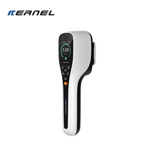 KN- 5000G handheld 308 nm laser vitiligo light therapy for vitiligo psoriasis for home use