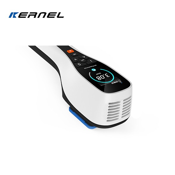 KN- 5000G handheld 308nm laser vitiligo lightherapy for vitiligo psoriasis for home use Manufacturers, KN- 5000G handheld 308nm laser vitiligo lightherapy for vitiligo psoriasis for home use Factory, Supply KN- 5000G handheld 308nm laser vitiligo lightherapy for vitiligo psoriasis for home use