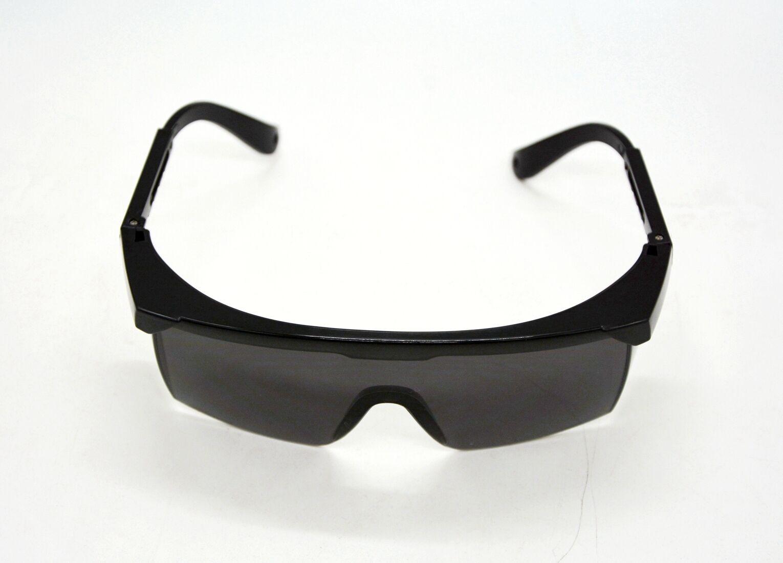 купить Защита от ультрафиолета Защита глаз Защитные очки,Защита от ультрафиолета Защита глаз Защитные очки цена,Защита от ультрафиолета Защита глаз Защитные очки бренды,Защита от ультрафиолета Защита глаз Защитные очки производитель;Защита от ультрафиолета Защита глаз Защитные очки Цитаты;Защита от ультрафиолета Защита глаз Защитные очки компания
