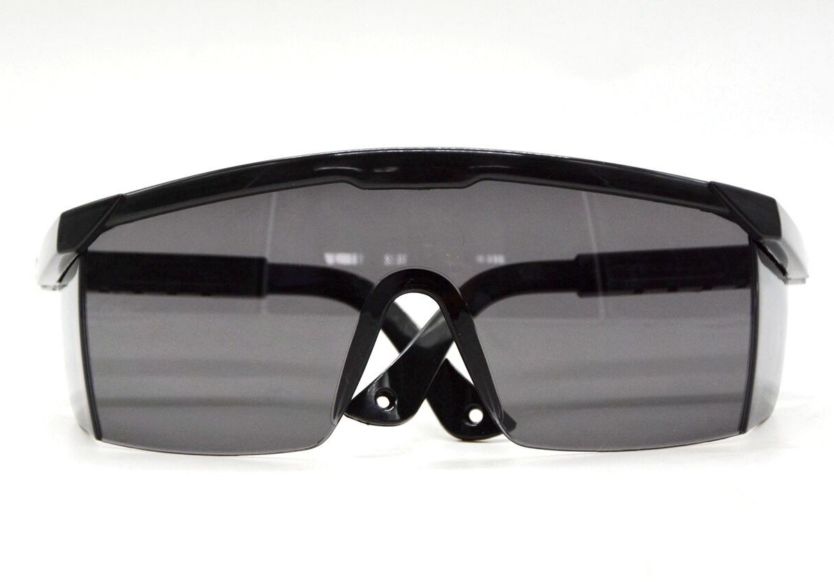 UV protection Eye protection Safety Goggles