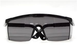 Защита от ультрафиолета Защита глаз Защитные очки