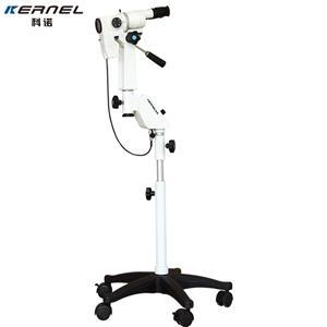 Colposcope vidéo optique HD portable pour la gynécologie KN-2200BI