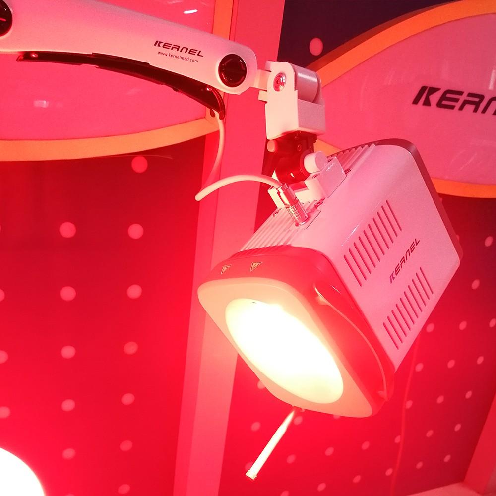 купить Аппарат терапии красным светом для заживления открытых ран KN-7000A1,Аппарат терапии красным светом для заживления открытых ран KN-7000A1 цена,Аппарат терапии красным светом для заживления открытых ран KN-7000A1 бренды,Аппарат терапии красным светом для заживления открытых ран KN-7000A1 производитель;Аппарат терапии красным светом для заживления открытых ран KN-7000A1 Цитаты;Аппарат терапии красным светом для заживления открытых ран KN-7000A1 компания