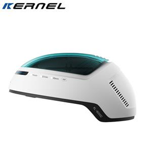 Лазерная шапочка-шлем для лечения отрастания волос KN-8000C