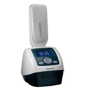 Philips Smalband UVB-lamp voor psoriasis KN-4006BL
