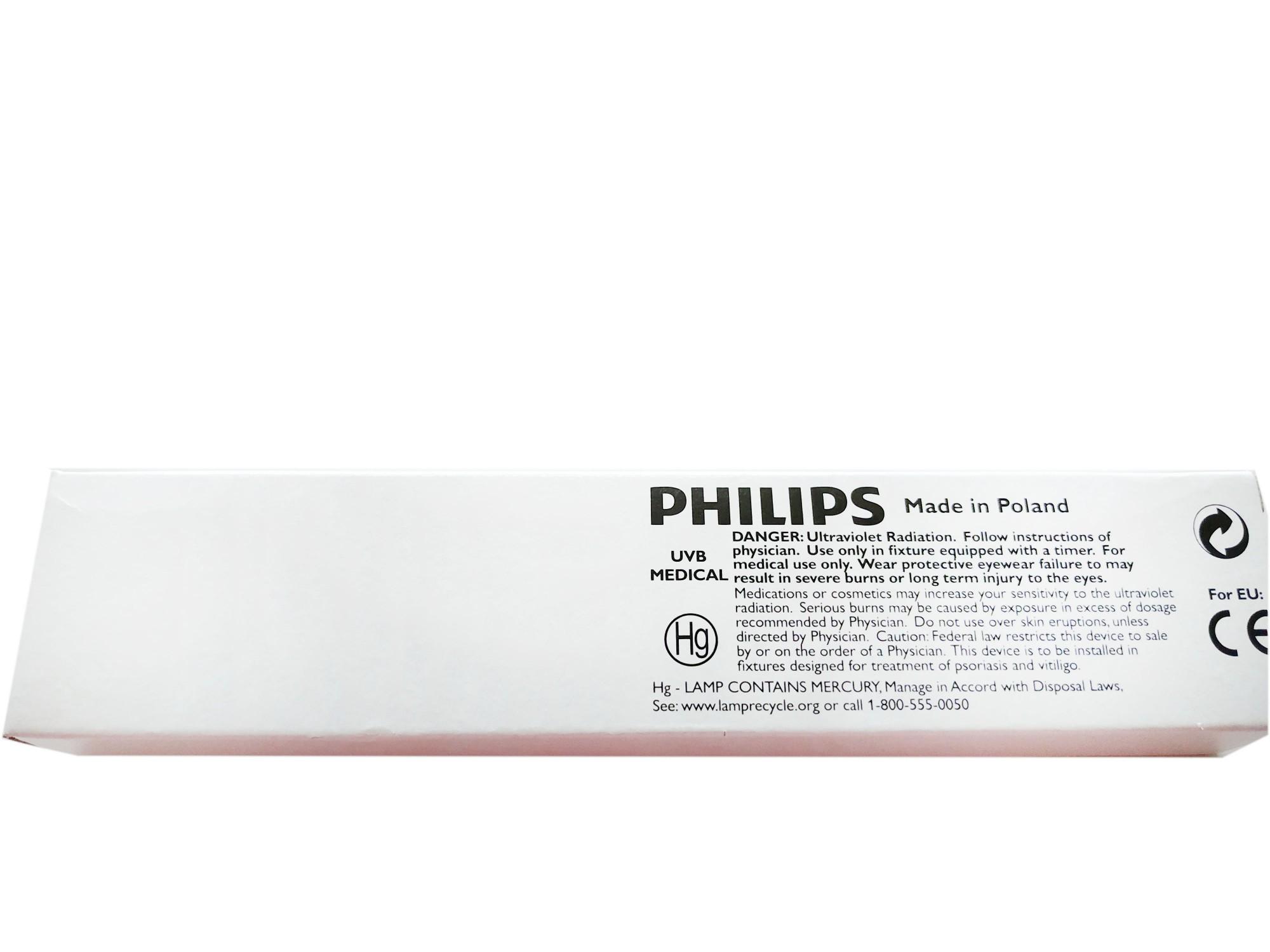 Acheter Lampe UVB à bande étroite PL-S de Philips,Lampe UVB à bande étroite PL-S de Philips Prix,Lampe UVB à bande étroite PL-S de Philips Marques,Lampe UVB à bande étroite PL-S de Philips Fabricant,Lampe UVB à bande étroite PL-S de Philips Quotes,Lampe UVB à bande étroite PL-S de Philips Société,