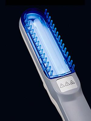 narrow band UVB phototherapy