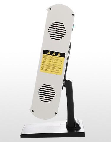شراء مصباح Philips Narrowband UVB 311nm للبهاق KN-4006B1 ,مصباح Philips Narrowband UVB 311nm للبهاق KN-4006B1 الأسعار ·مصباح Philips Narrowband UVB 311nm للبهاق KN-4006B1 العلامات التجارية ,مصباح Philips Narrowband UVB 311nm للبهاق KN-4006B1 الصانع ,مصباح Philips Narrowband UVB 311nm للبهاق KN-4006B1 اقتباس ·مصباح Philips Narrowband UVB 311nm للبهاق KN-4006B1 الشركة