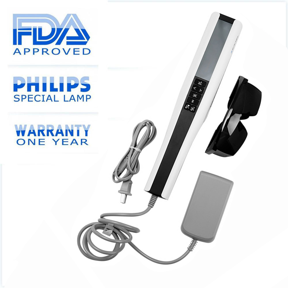 Acheter Appareil de traitement à la lumière UVB pour le psoriasis à la maison KN-4003BL2,Appareil de traitement à la lumière UVB pour le psoriasis à la maison KN-4003BL2 Prix,Appareil de traitement à la lumière UVB pour le psoriasis à la maison KN-4003BL2 Marques,Appareil de traitement à la lumière UVB pour le psoriasis à la maison KN-4003BL2 Fabricant,Appareil de traitement à la lumière UVB pour le psoriasis à la maison KN-4003BL2 Quotes,Appareil de traitement à la lumière UVB pour le psoriasis à la maison KN-4003BL2 Société,