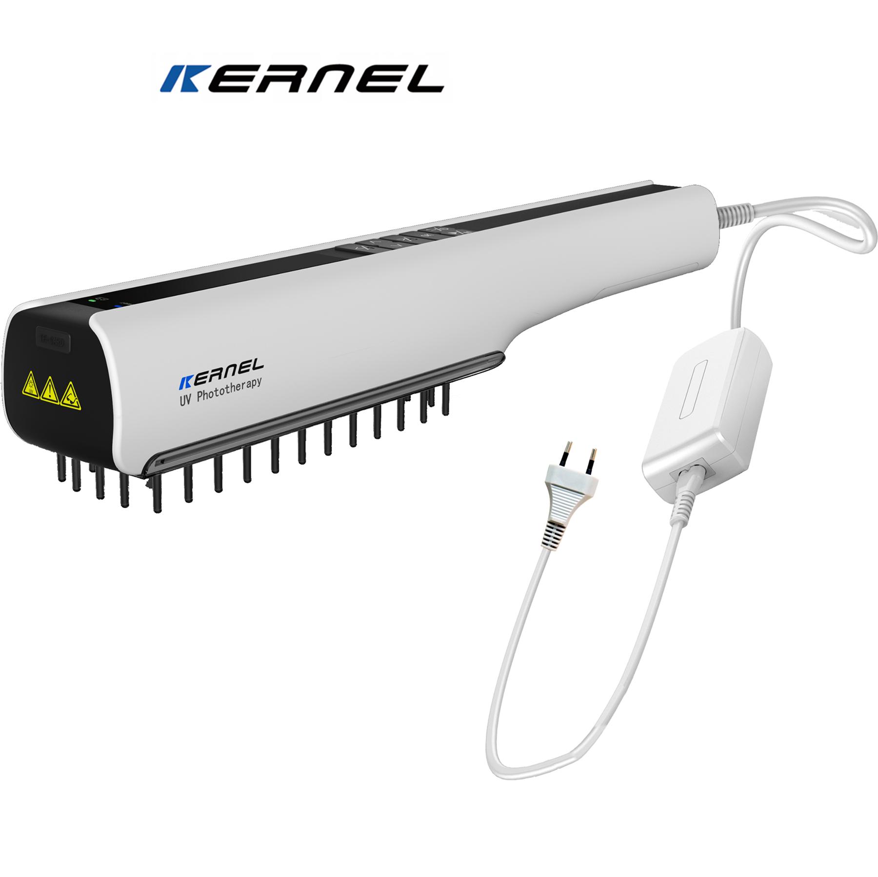 311nm Narrowband UVB Lamps Vitiligo KN-4003BL2
