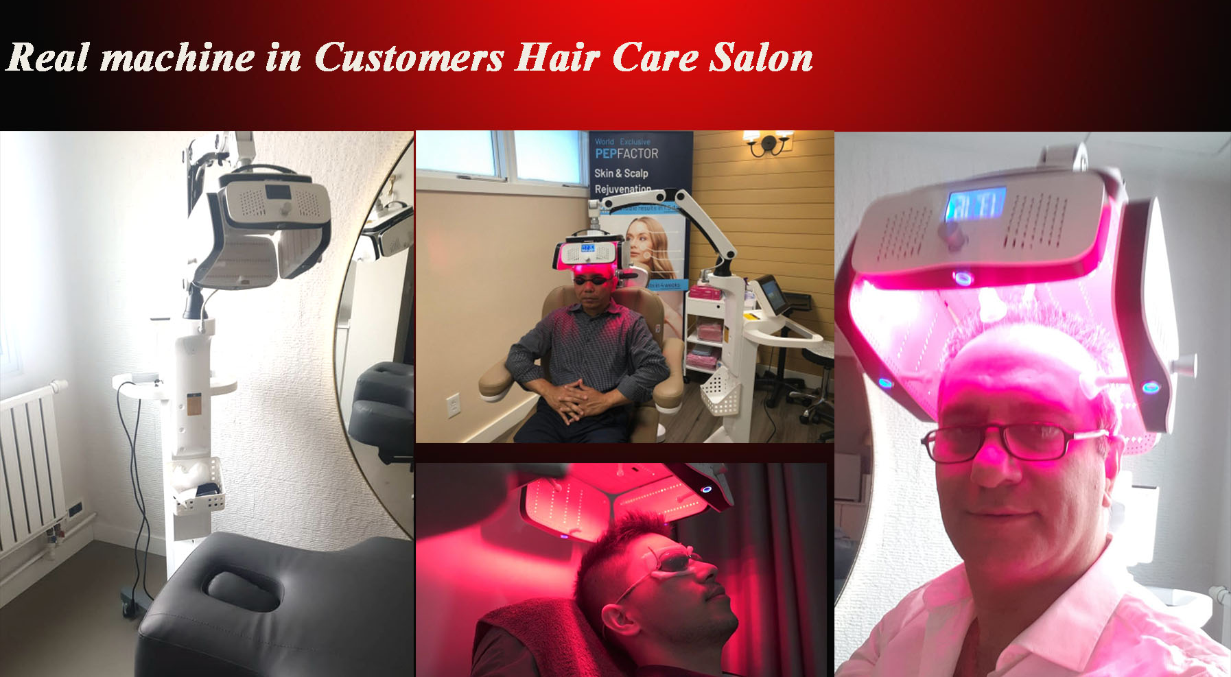Laser Light Therapy Machine For Hair Regrowth KN-8000A Manufacturers, Laser Light Therapy Machine For Hair Regrowth KN-8000A Factory, Supply Laser Light Therapy Machine For Hair Regrowth KN-8000A