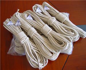 Anti-Electrostatic Sampling Rope Manufacturers, Anti-Electrostatic Sampling Rope Factory, Supply Anti-Electrostatic Sampling Rope