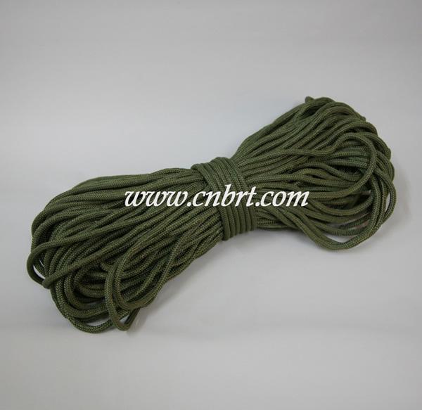 Anti-Acid and Alkali Corrosive Sample Rope