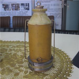 Resin Sampler Manufacturers, Resin Sampler Factory, Supply Resin Sampler