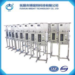 Sealed Sampling System Manufacturers, Sealed Sampling System Factory, Supply Sealed Sampling System