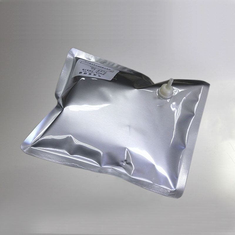 Gas Sampling Bag(Gas Bladder) Manufacturers, Gas Sampling Bag(Gas Bladder) Factory, Supply Gas Sampling Bag(Gas Bladder)