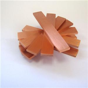 Copper Strips Manufacturers, Copper Strips Factory, Supply Copper Strips