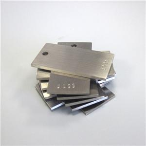Stainless Steel Strips/Carbon Steel Strips Manufacturers, Stainless Steel Strips/Carbon Steel Strips Factory, Supply Stainless Steel Strips/Carbon Steel Strips
