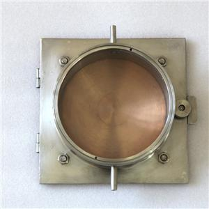Seal Evaporator Manufacturers, Seal Evaporator Factory, Supply Seal Evaporator