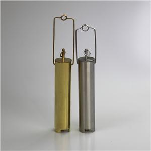 Oil Drum Sampler Manufacturers, Oil Drum Sampler Factory, Supply Oil Drum Sampler