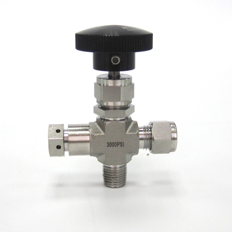 316 Stainless Steel Needle Valves and On-Off Ball Valves Manufacturers, 316 Stainless Steel Needle Valves and On-Off Ball Valves Factory, Supply 316 Stainless Steel Needle Valves and On-Off Ball Valves