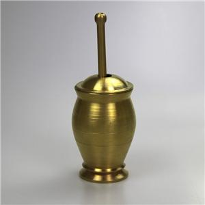 Copper Mortar Manufacturers, Copper Mortar Factory, Supply Copper Mortar