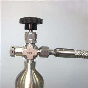 Metal Soft Tube Manufacturers, Metal Soft Tube Factory, Supply Metal Soft Tube