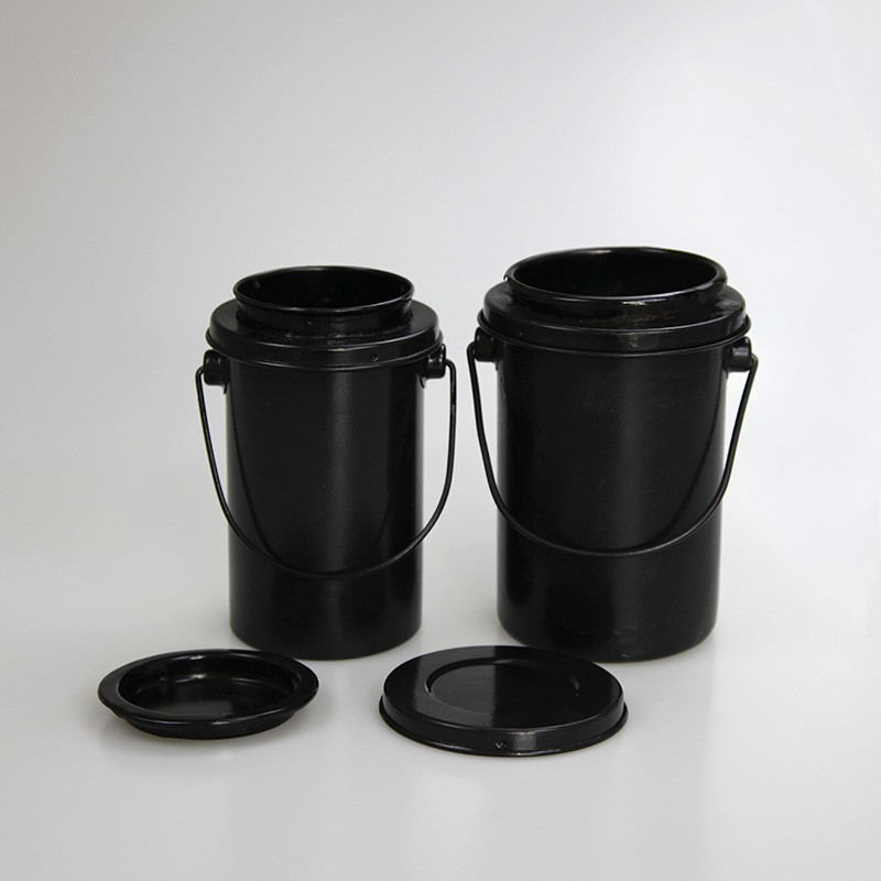 Non-Stick Thermal Insulation Pail Manufacturers, Non-Stick Thermal Insulation Pail Factory, Supply Non-Stick Thermal Insulation Pail
