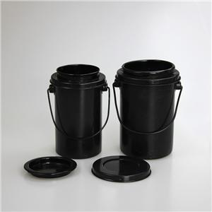 Non-Stick Thermal Insulation Pail