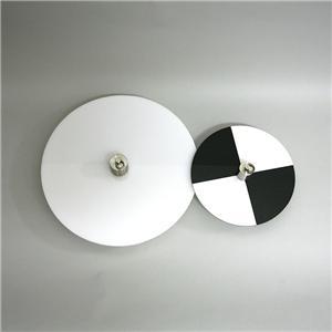 Secchi Disk (Sea/Fresh Water) Manufacturers, Secchi Disk (Sea/Fresh Water) Factory, Supply Secchi Disk (Sea/Fresh Water)