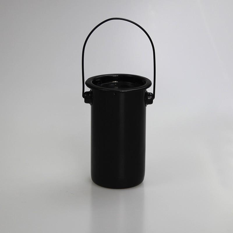 Non-Stick Sampling Bucket Manufacturers, Non-Stick Sampling Bucket Factory, Supply Non-Stick Sampling Bucket