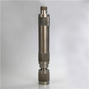 Reid Vapor Pressure Test Bomb Manufacturers, Reid Vapor Pressure Test Bomb Factory, Supply Reid Vapor Pressure Test Bomb