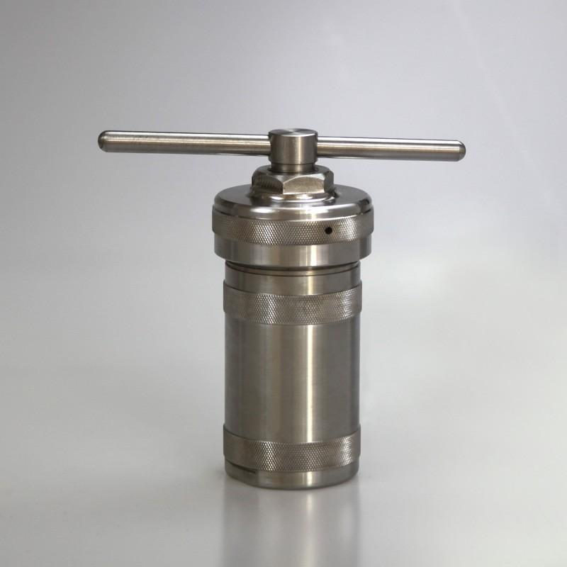 Pressure Reactor Manufacturers, Pressure Reactor Factory, Supply Pressure Reactor